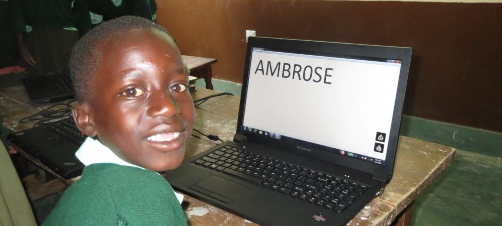 computerlab_ambrose