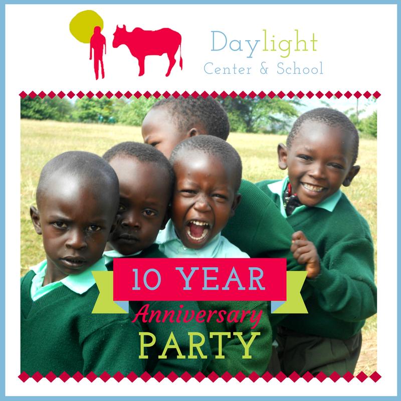 Daylight 10 year social media (1)