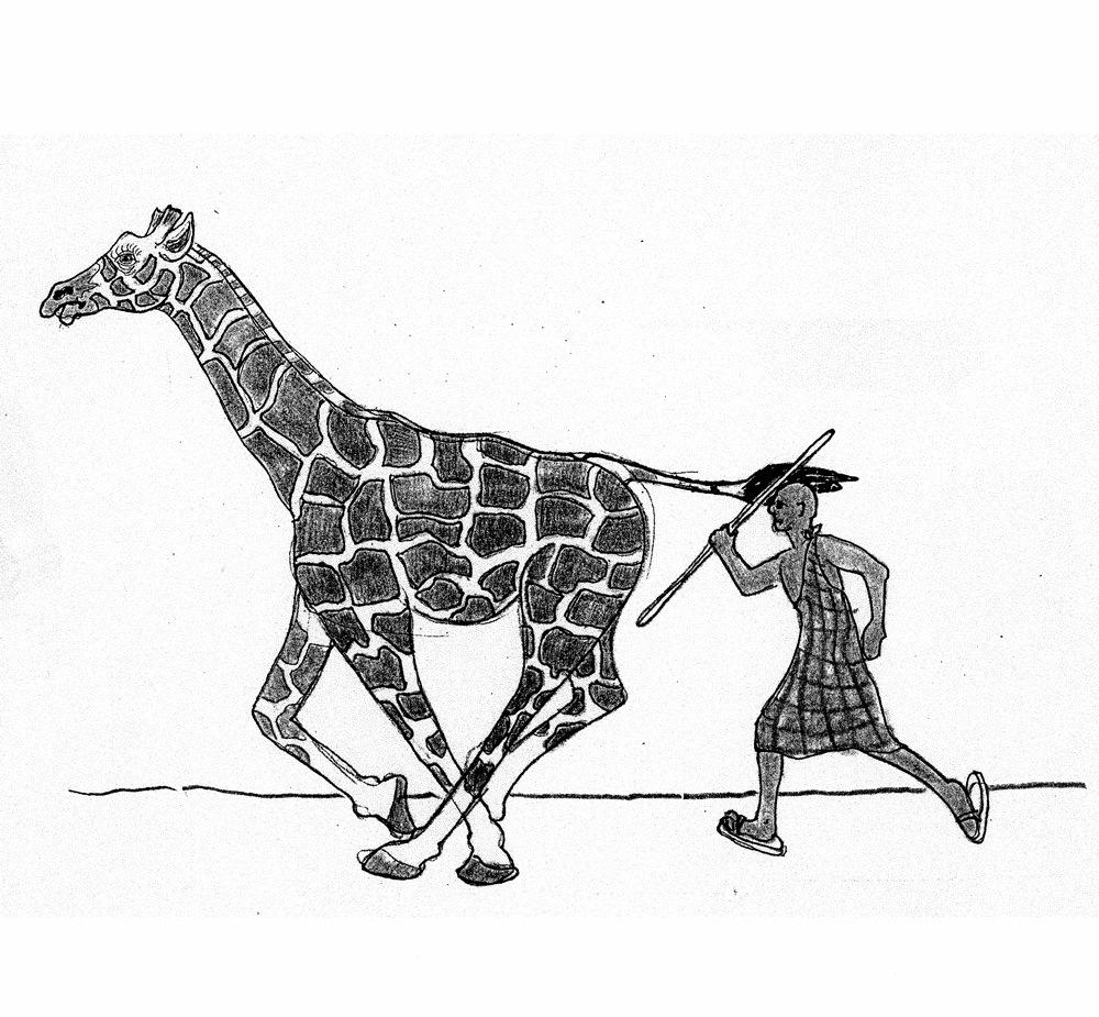giraffe-and-fox